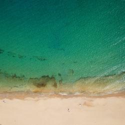 Agios Sostis beach © Shutterstock