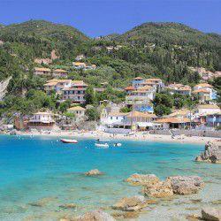 Agios Nikitas Village © Shutterstock