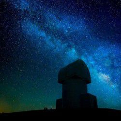 photo of aristarchus observatory, Kalavryta, travel & discover mysterious Greece