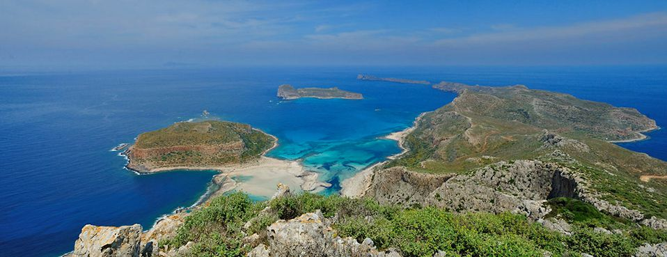 photo of crete, Crete, travel & discover mysterious Greece