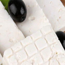 photo of feta, Products, travel & discover mysterious Greece