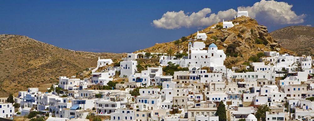 Αποτέλεσμα εικόνας για island of ios greece photos