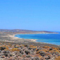 Louri Bay