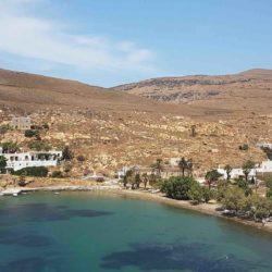 Mega Livadi village © Mysteriousgreece.com