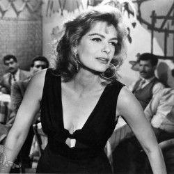 photo of melina merkouri, Cinema, travel & discover mysterious Greece