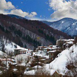 Milia Village