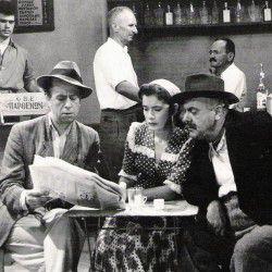 photo of mimisfotopoulos tzenikarezi vasilisavlonitis, Cinema, travel & discover mysterious Greece