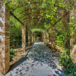 National Gardens t © Shutterstock