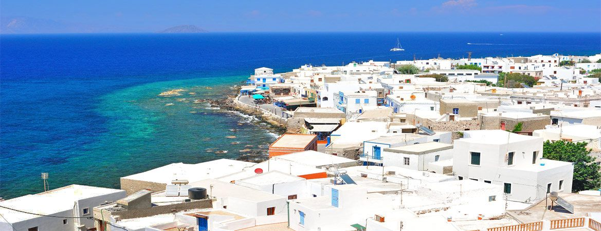 greece nisyros island wallpaper - photo #9