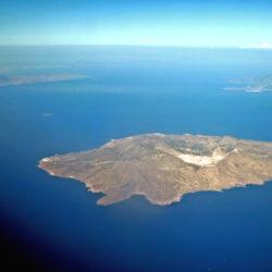 Aerial View ©Karel Jakubec by Wikivoyage.org