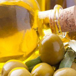 photo of olive oil, Products, travel & discover mysterious Greece