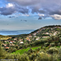 Perahori village © Steve Delas Photography by ithaki-photopress.blogspot.com