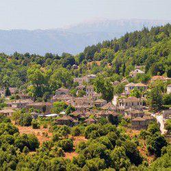 Papigo Village © Shutterstock