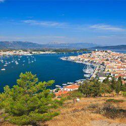 photo of poros, Poros, travel & discover mysterious Greece