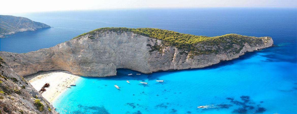 Image result for Zakynthos