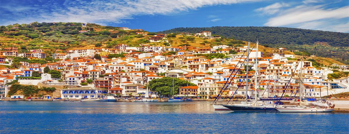 photo of skopelos, Skopelos, travel & discover mysterious Greece