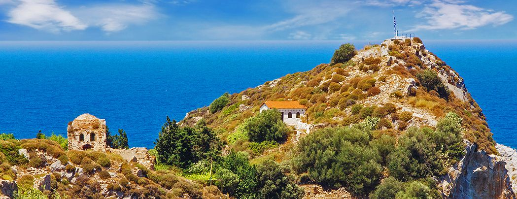 photo of sporades, Sporades, travel & discover mysterious Greece