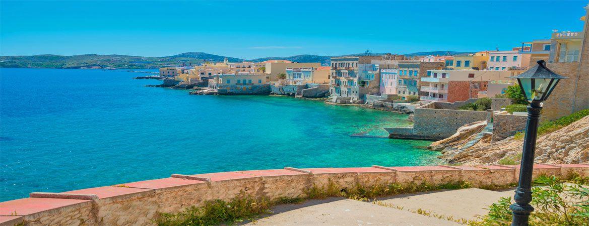 Syros_shutterstock_1371712522