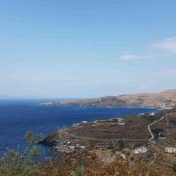 View of Sea © Mysteriousgreece.com