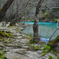 Voidomatis River © Aris Gionis by Flickr