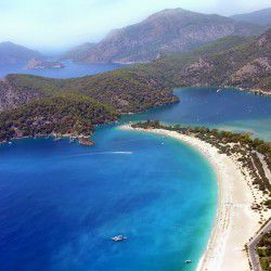 photo of wildbeauty, Lefkada, travel & discover mysterious Greece