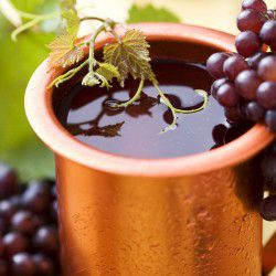 photo of wine, Products, travel & discover mysterious Greece