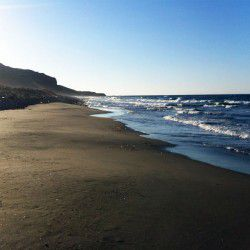 Alonisti Beach