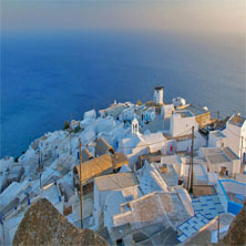 Cyclades The Beautiful Islands Of Your Ideal Summer