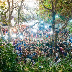 Festivals © Marietta by aromaikarias.blogspot.gr