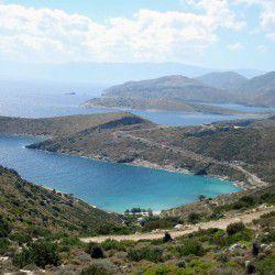 Landscape © Tanzaniaby Wikimedia