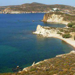 Liginou Beach © travelpassionate.com