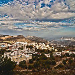 photo of othos, Karpathos, travel & discover mysterious Greece