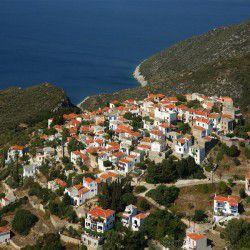 photo of paliohorio, Alonisos, travel & discover mysterious Greece
