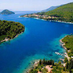Panormos Bay © Giorgos Zabetoglouby Blogs.sch.gr