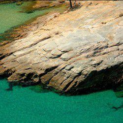 Petra Beach © Visitgreeceby Flickr