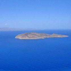 Psira Isle © Ingo Wölbern by Wikimedia