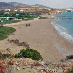 Soros Beach
