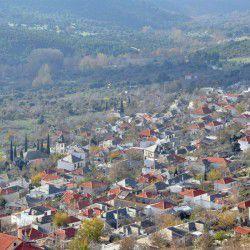 Theologos Village © Hotelpotos.com