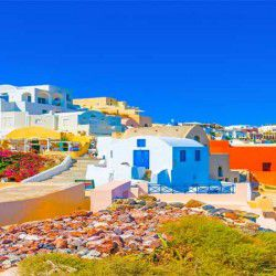 photo of Travel Experiences, travel & discover mysterious Greece