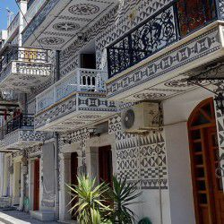 photo of chios, Chios, travel & discover mysterious Greece