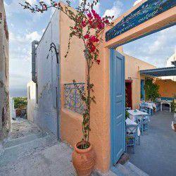 photo of roka, Symposium Experiences, travel & discover mysterious Greece