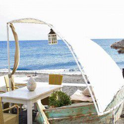 photo of sea  side bynotos, Symposium Experiences, travel & discover mysterious Greece