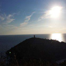 Trahili Peninsula © Mysteriousgreece.com