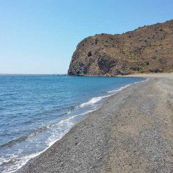 photo of agia  markella, One Million Words, travel & discover mysterious Greece