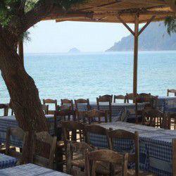 photo of karavelas in komi, Symposium Experiences, travel & discover mysterious Greece