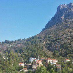 photo of kardamyla  village, One Million Words, travel & discover mysterious Greece