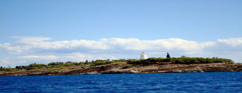 LighthouseSpetses