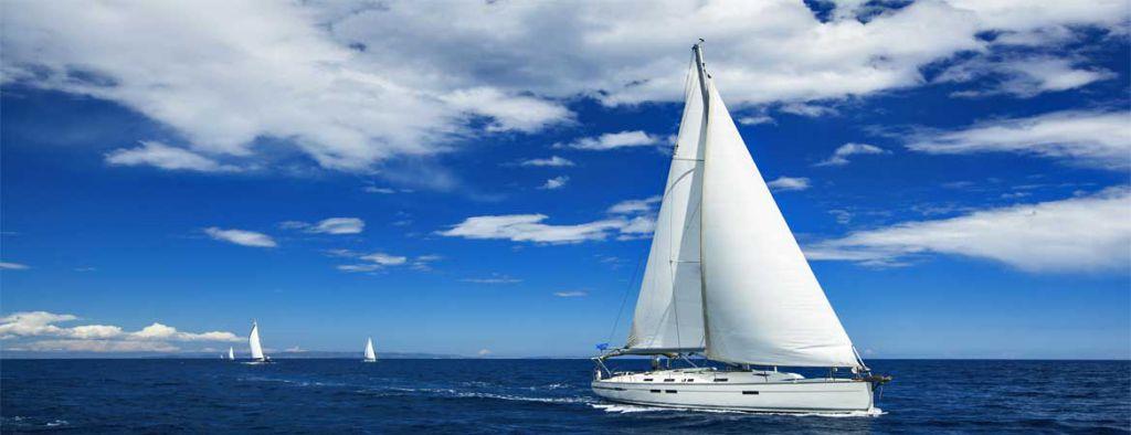 SailingC