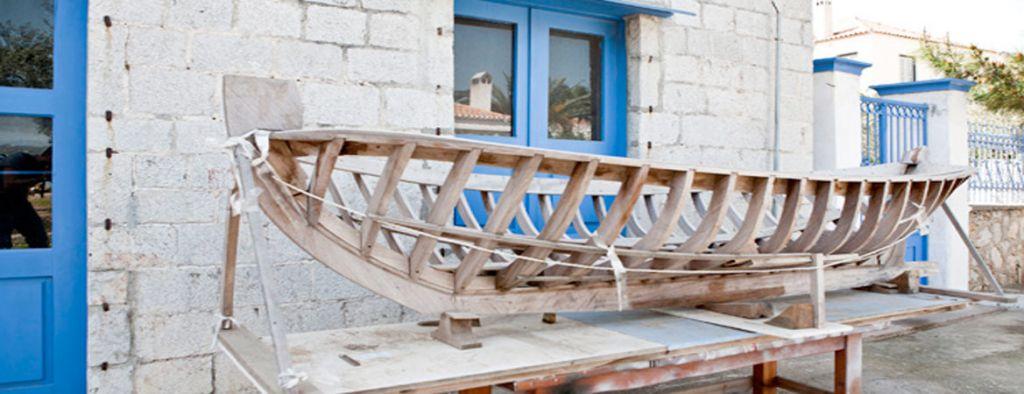 ShipbuildingTradition