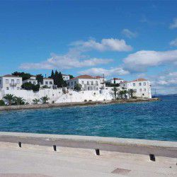 photo of agios  nikolaos, One Million Words, travel & discover mysterious Greece